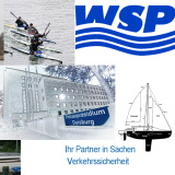 WSP Collage